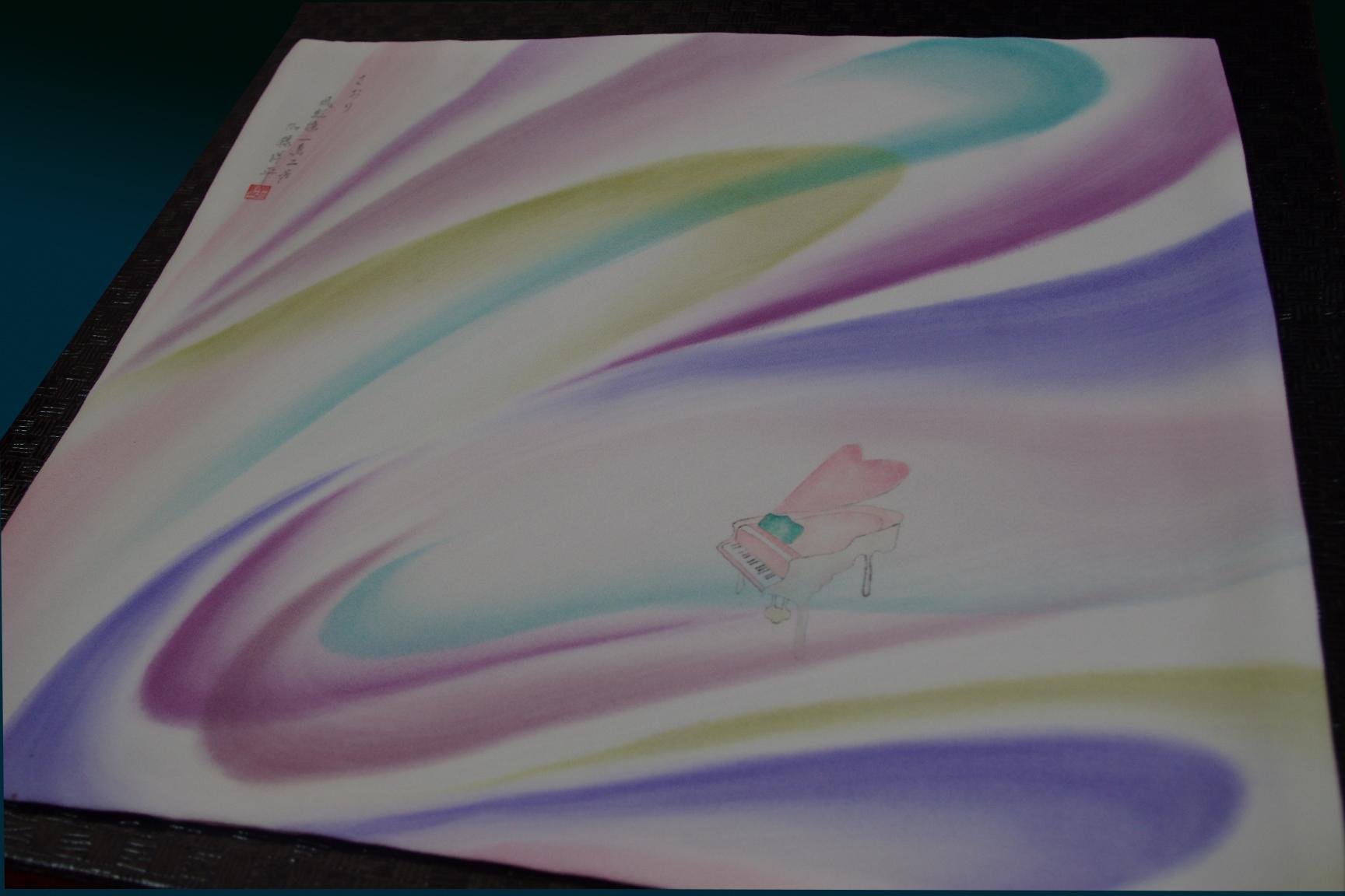 西池沙織の画像 p1_33