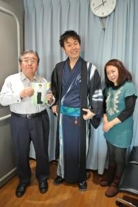 20160201-radio_kansai_makoto_0131